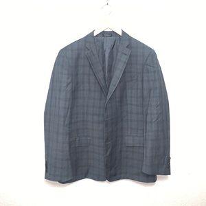 John Varvatos 2-piece suit